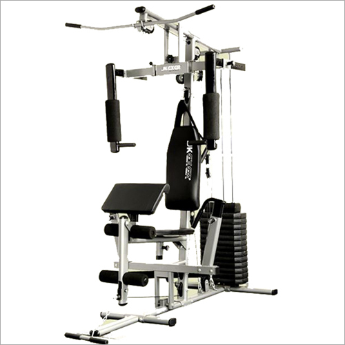 Home Chest Press Machine