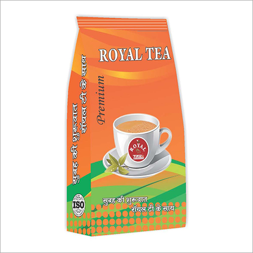 Premium Royal Tea