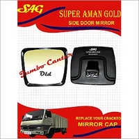 Jumbo Canter Side Door Mirror