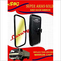 Heavy Vehicle Side Door Mirror