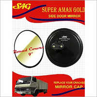 9 inch Vehicle Side Door Mirror