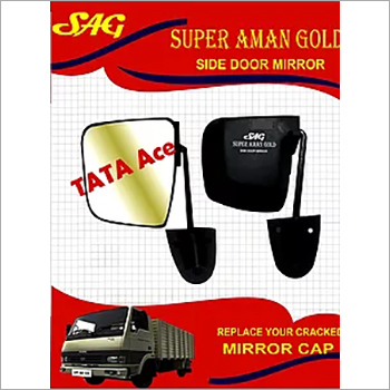 Truck Side Door Mirror