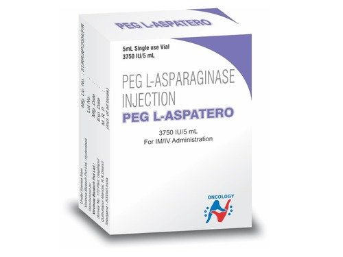 PEG L-ASPATERO