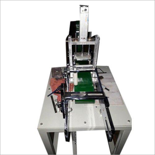 Automatic Soap Cutter Machine