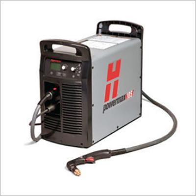 PowerMax 105 Plasma Cutter