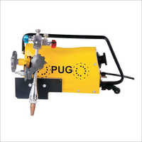 PUG Cutting Machines