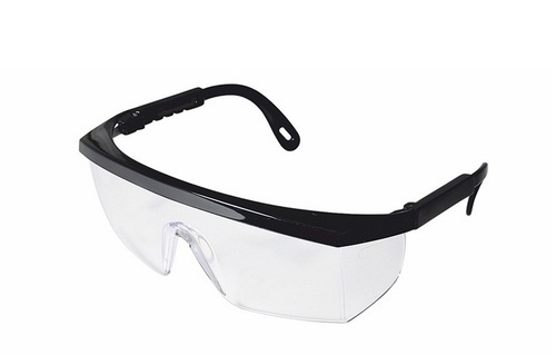 Welding Goggles for Welders