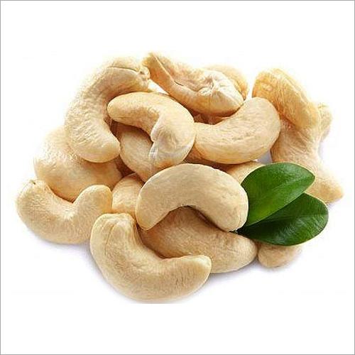 Pure Cashew Nut