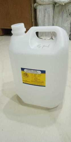 Normal Saline (Sodium Chloride 0.9%)