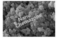 Aluminum Nitride Nanoparticles