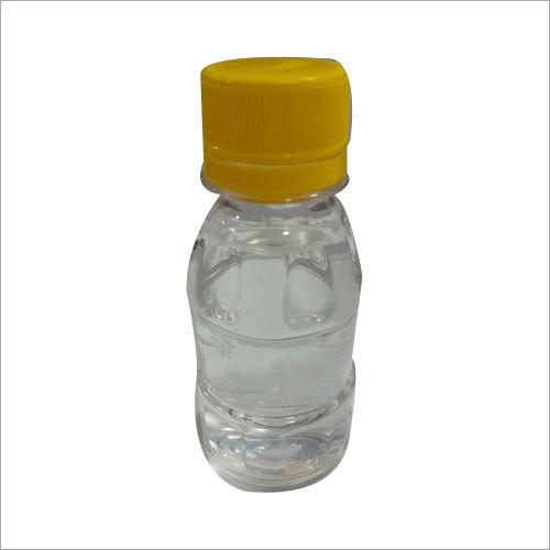 Agarbatti White Oil