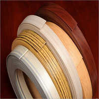 PVC Binding Tapes