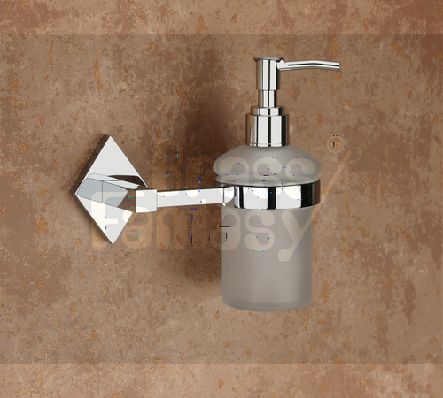 Bathroom Accessories - MARCELO