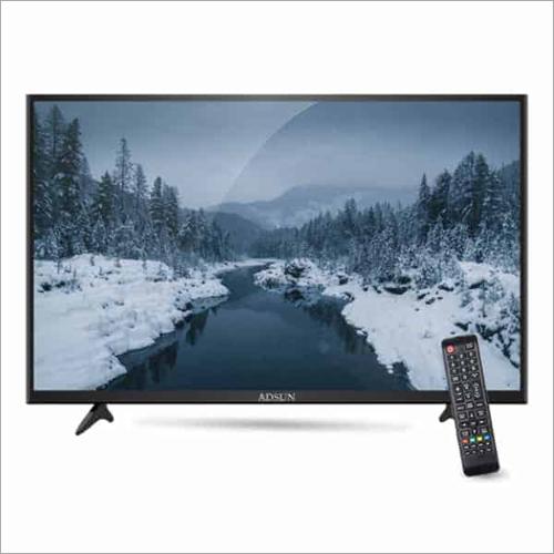 Adsun 24 Inch LED TV