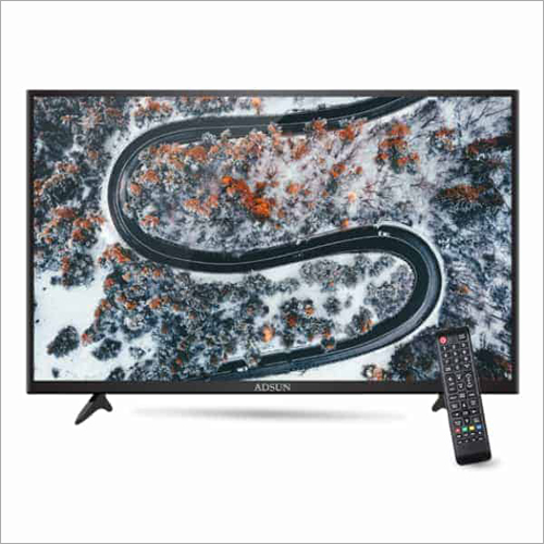 Adsun 32 Inch LED TV
