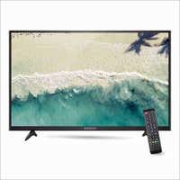 Adsun 40 Inch LED TV
