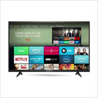 Adsun 40 Inch Smart LED TV
