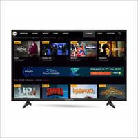 Adsun 50 Inch UHD Smart LED TV