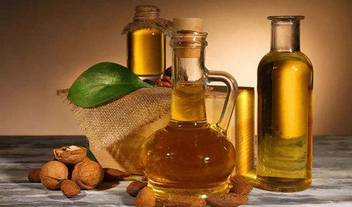 Chaulmogra Oil