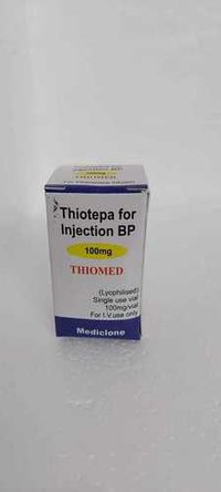 Anti Cancer Mediclone