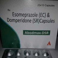 ABODMAX-SR CAPSULE