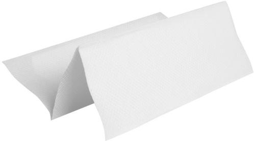 M/fold