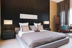 Home Interior Designing Company In Jaipur