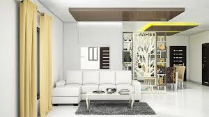 Office Interior Solotions