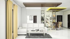 Office Interior Designer Service