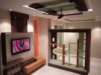 Best Interior Designing service in jaipur