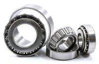 Spherical Roller,Needal bearing,taper roller bearing