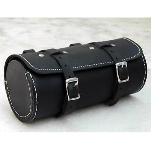 Cycle Tool Bag