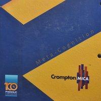 Crompton Mica Laminate Sheet