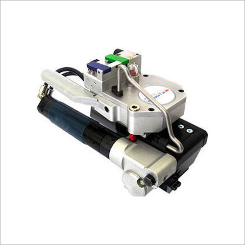 Pneumatic Strapping Tool
