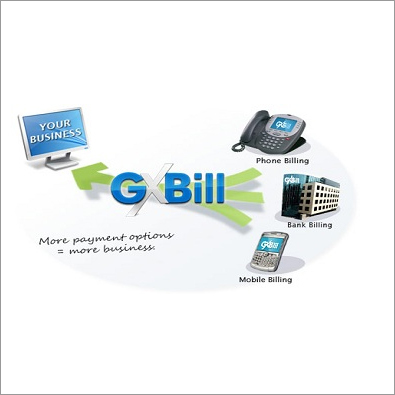 Billing Management System