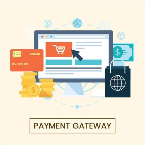Portfolio Website for Service Provider