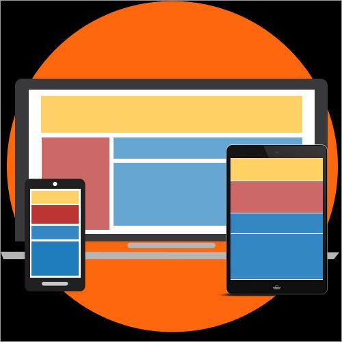 Corporate Web Solution