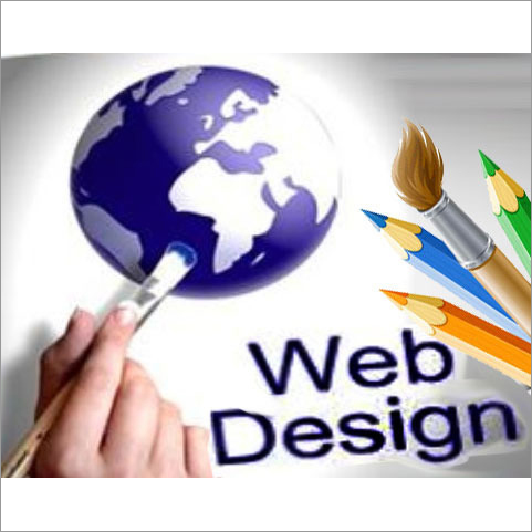 Web Design Internet
