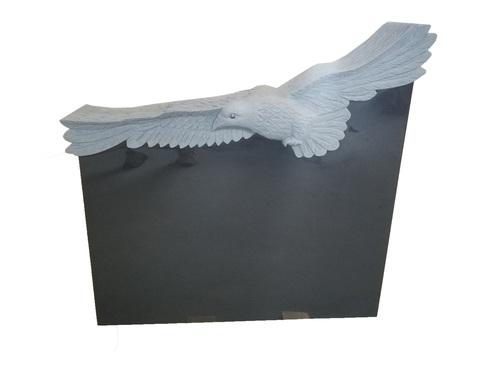 Eagle Monument