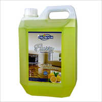 5 Ltr Flurry Floor Cleaner