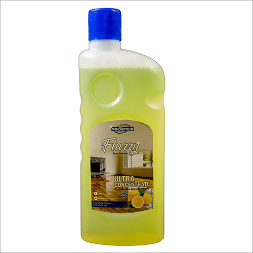 500 ml Flurry Floor Cleaner