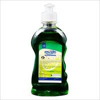 250 ml Aquadish Dishwash Liquid