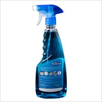 500 ml Glasso Clean Glass Cleaner