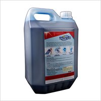 5 Ltr Blexon Toilet Cleaner