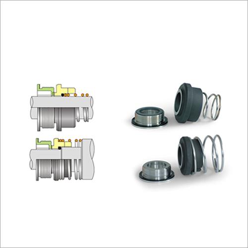 FM-GM-EM-Alfalaval Pump Seal