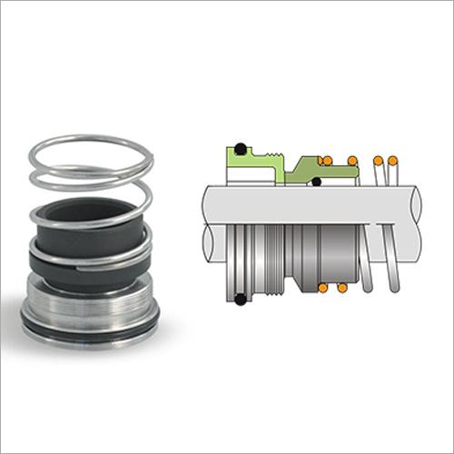 MR 185 A-MR 200 SRU Pump Seal