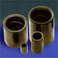 Carbon And Graphite Bearing