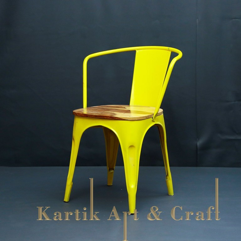 Restaurant Dining Chair