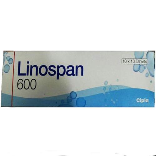 Linospan