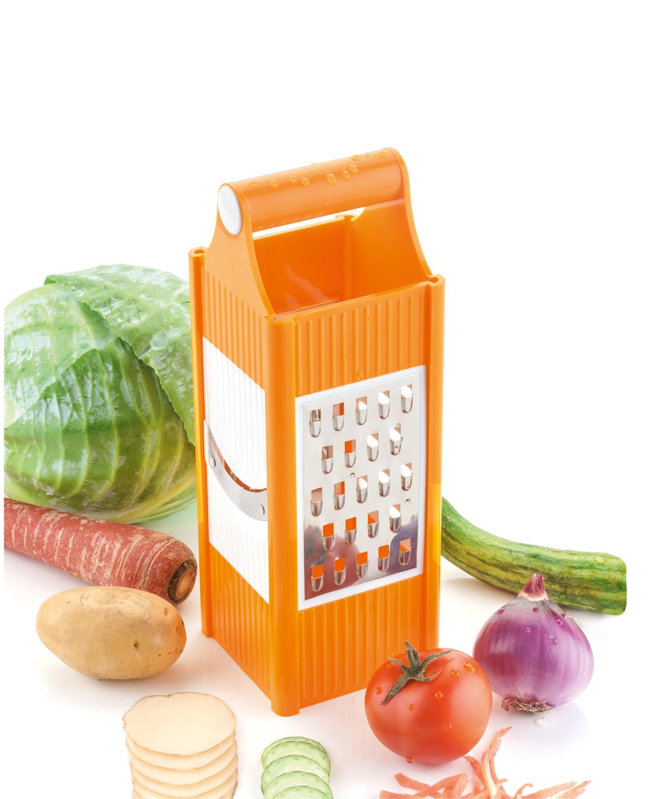 Vegetables Slicer